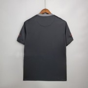 Fussball trikotsatz kinder Paris Saint Germain PSG 2017-18 3rd trikot..