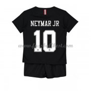 Fussball Trikotsatz Kinder Paris Saint Germain PSG 2019-20 Neymar Jr 10 3rd Trikot
