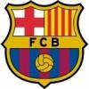 Barcelona trikot kinder