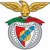 Benfica 2017