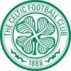 Celtic 2017