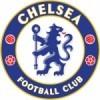 Chelsea Kinder