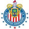 Chivas 2017