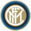 Inter Milan trikot kinder