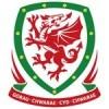 Wales Kinder