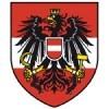 Österreich kinder