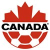 Canada Trikot
