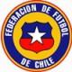 Chile Trikot
