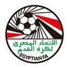 Egypt WM Trikot