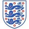 England WM Trikot