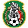 Mexiko WM Trikot