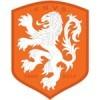 Niederlande 2020