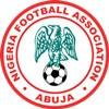 Nigeria WM Trikot