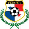 Panama WM Trikot