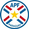 Paraguay Trikot