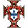 Portugal WM Trikot
