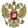 Russland WM Trikot