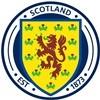 Schottland Trikot