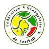 Senegal WM Trikot